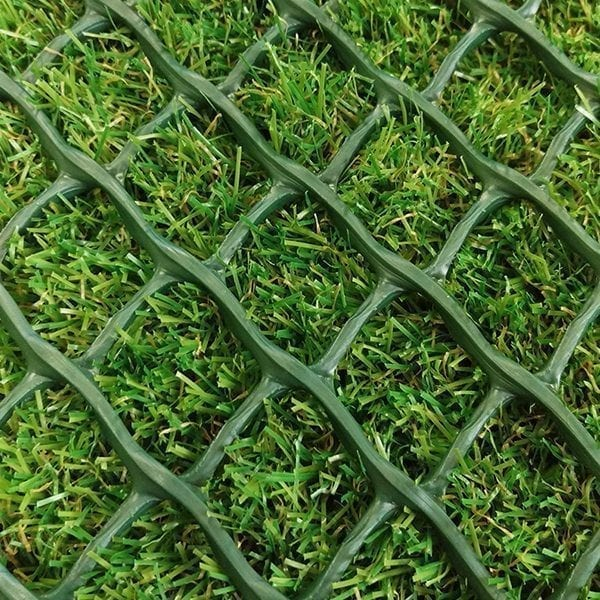 GrassMesh-Product-Image