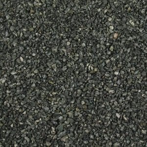 Green Resin Bound Gravel