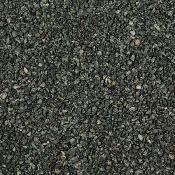 Pearl Quartz 1-3mm Gravel for Resin Bound Surface