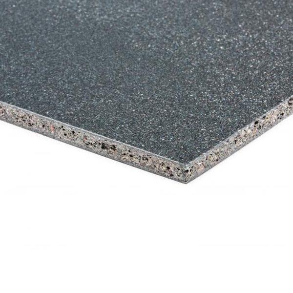 Grey-RecoPly-Plastic-Board