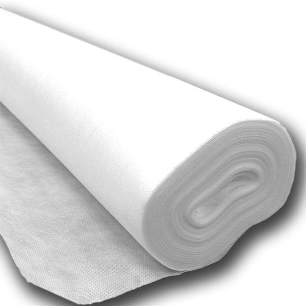 NonWoven-GeoTextile-Membrane