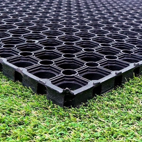 Rubber-Grass-Mats-16mm