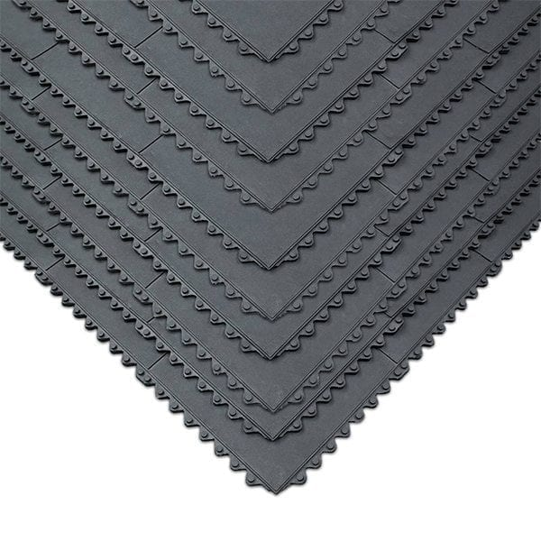 Rubber-Gym-Mats-12-Mats-Stacked