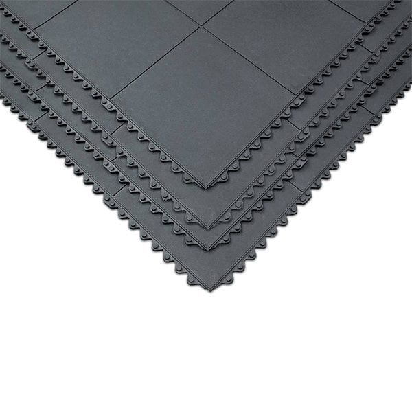 Rubber-Gym-Mats-4-Mats-Stacked