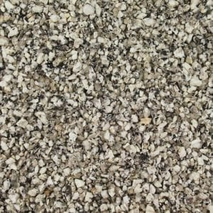 Silver Resin Bound Gravel