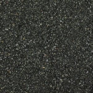 Trugrip Resin Bound Gravel