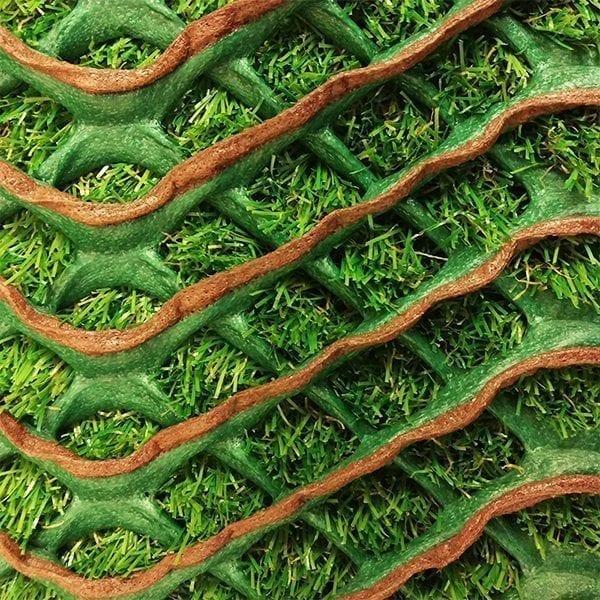 TurfMesh-On-Grass