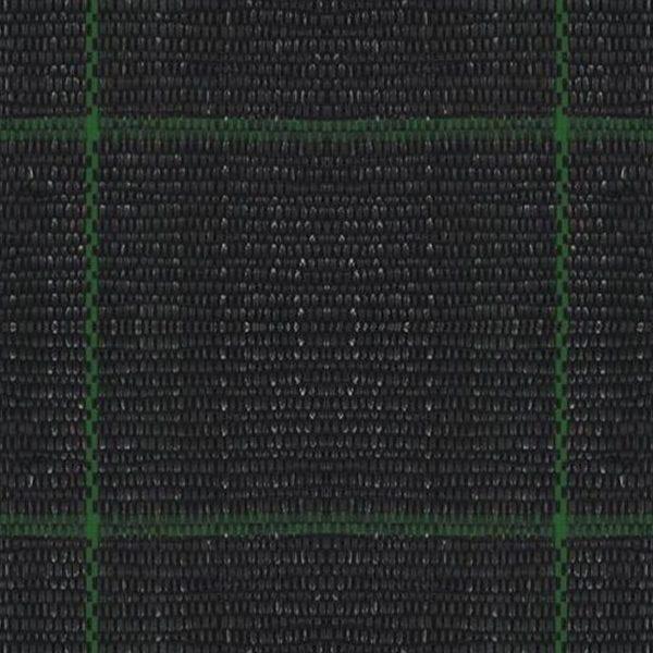 Woven-Landscape-Membrane