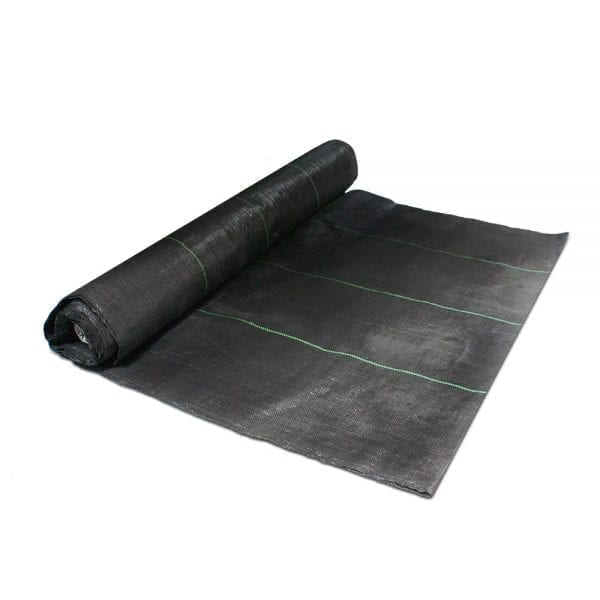 Woven-Membrane-Roll