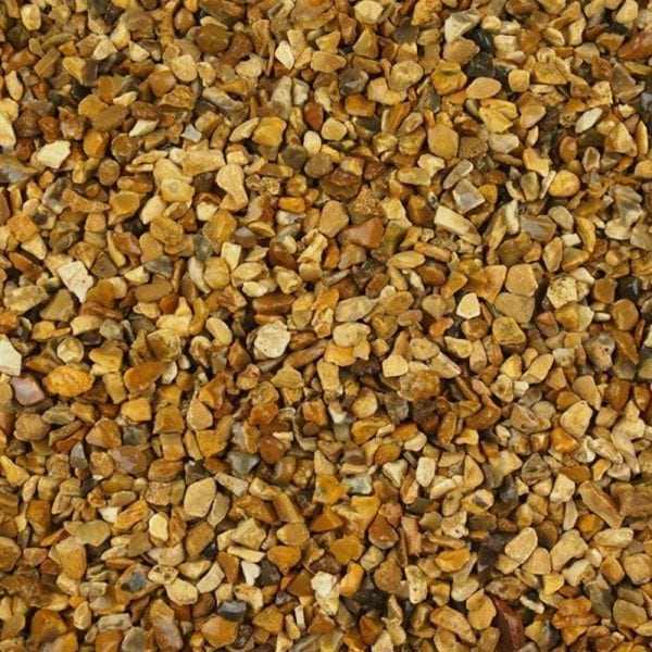 Pearl Quartz 1-3mm Gravel for Resin Bound Surface