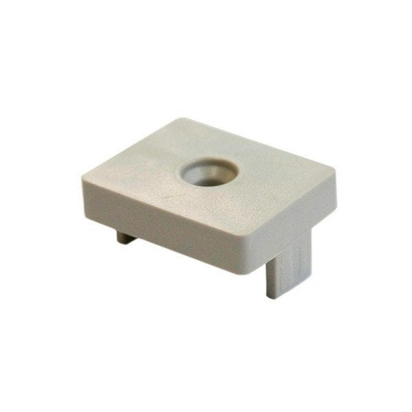 elegrodeck-decking-clip grey