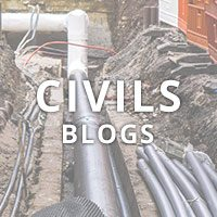 Civils Blogs Square