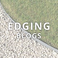 Edging Blogs Square