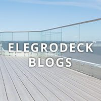 Elegrodeck Blogs Square