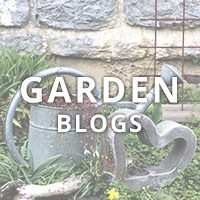 Garden Blogs Square