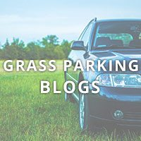 Grass Parking Blogs Square