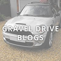 Gravel Drives Blogs Square