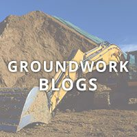 Groundwork Blogs Square
