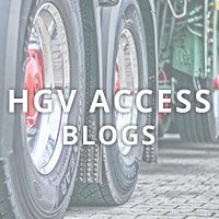 HGV Access Blogs Square