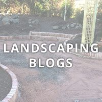 Landscaping Blogs Square