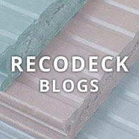 RecoDeck Blogs Square