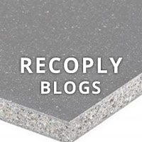 RecoPly Blogs Square