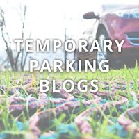 Temporary Parking Blogs Square