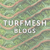 TurfMesh Blogs Square