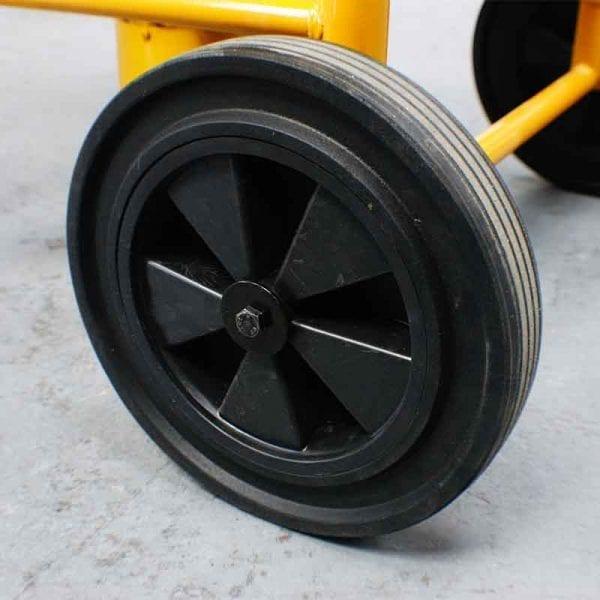 Soroto 100L Wheel