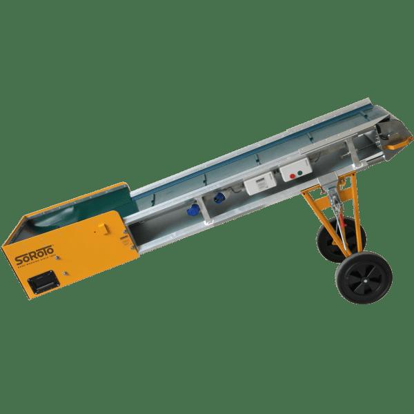 Belt Conveyor - 2.0M - 1176x1176px-72dpi-RGB-2000
