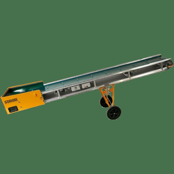 Belt Conveyor - 3.3M - 1176x1176px-72dpi-RGB-3300