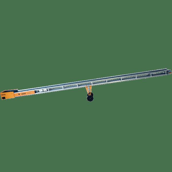 Belt Conveyor - 8.0M - 1176x1176px-72dpi-RGB-8000