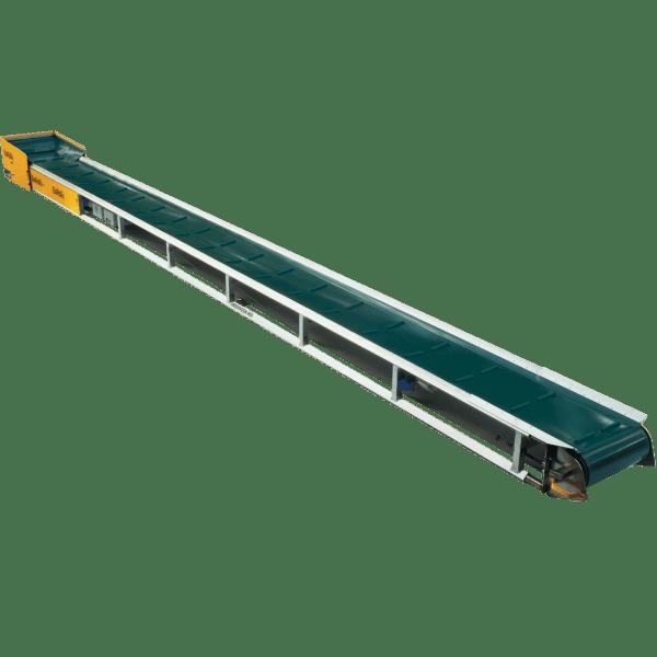 Soroto 6.0 Portable Belt Conveyor