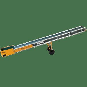 Soroto 4.5 Portable Conveyor