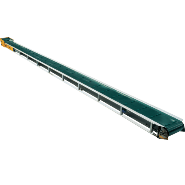 SoRoTo 8.0M Conveyor Belt