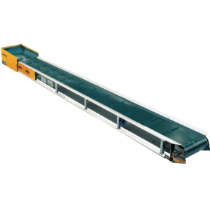 SoRoTo 4.5M Belt Conveyor