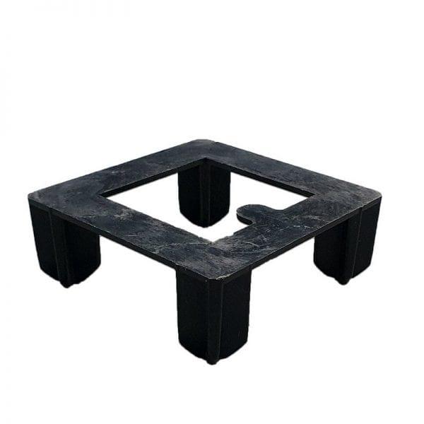 RecoCrate soakaway crate clip
