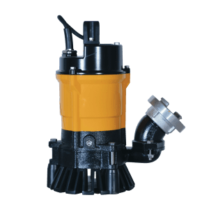 SoRoTo Submersible Combi Pump P400
