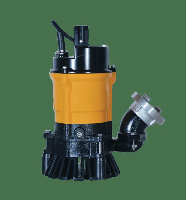SoRoTo Submersible Combi Pump P400