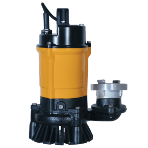 Submersible Pump p750