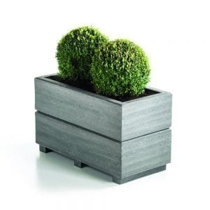 Abbeydale Planter