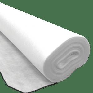 Non-Woven Membrane