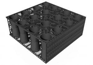 Soakaway Crate Featured Image