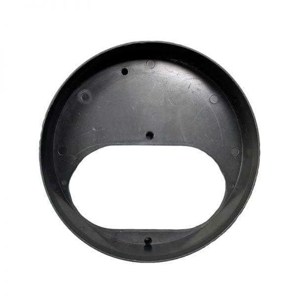 RecoDrain - 110mm Drain Adaptor - Back