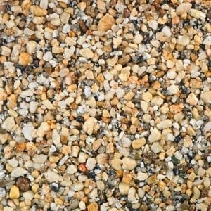 Riviera Resin Bound Kit