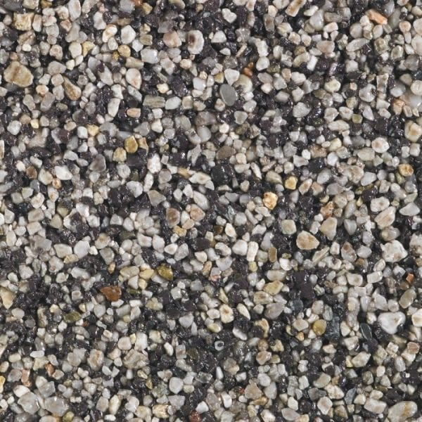 Rock Pool Resin Bound Kit