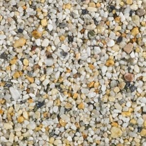 Seashore Resin Bound Kit