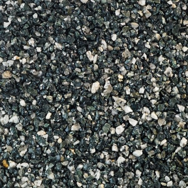 Slate Grey Resin Bound Kit