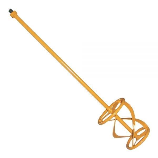 SA Series Paddle Whisks | Mixing and Whisks