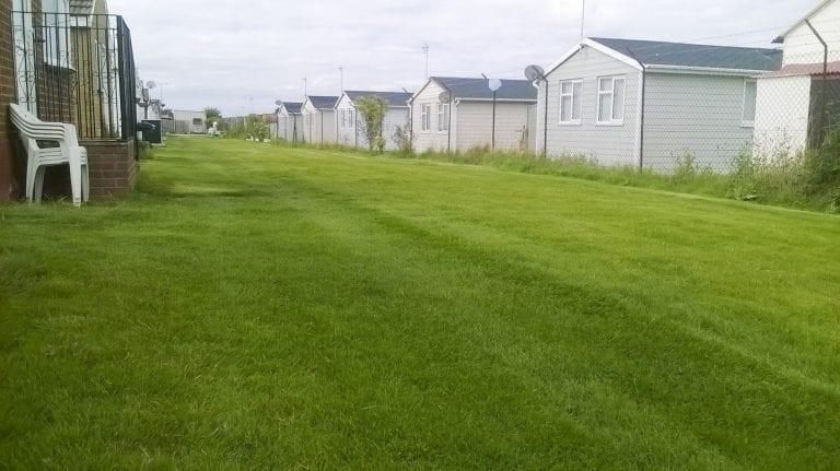 X-Grid Camp Sites 4